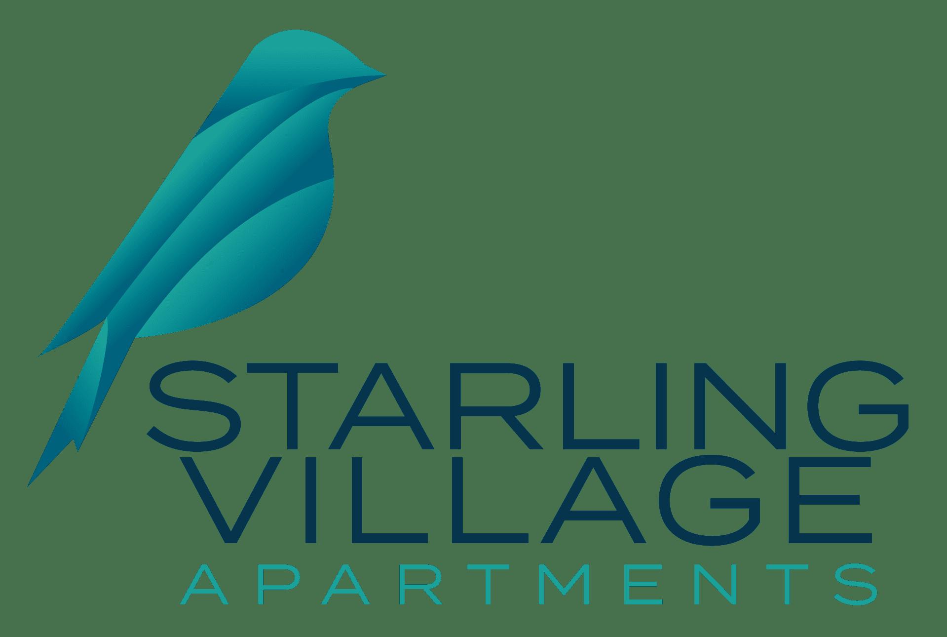 Starling Village